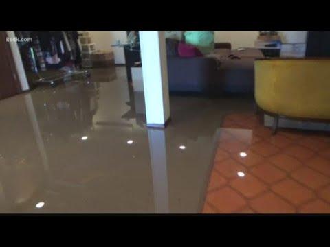 Central Coast residents flooded with fraudulent EDD lettersKaynak: YouTube · Süre: 2 dakika8 saniye