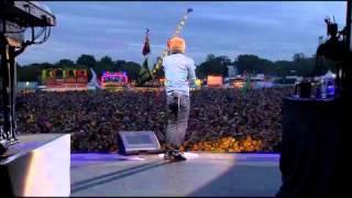 "Bon Jovi - Live ""Isle Of Wight"" 2013 [FULL]"