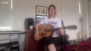 Live Bridgit Mendler - América do Sul