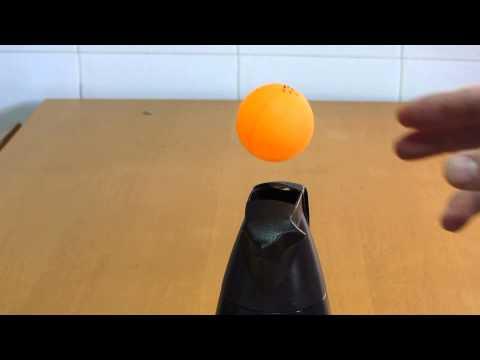 L'ou com balla 1