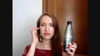 видео Шампунь для объема волос – Londa Impressive Volume Shampoo