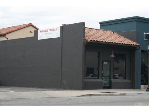 Homes for rent - 209 N Maclay Avenue, San Fernando, CA 91340