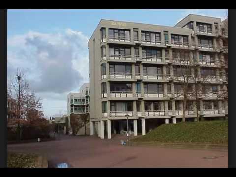Universität Düsseldorf  Home