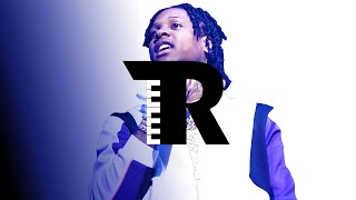 """Polo G x Lil Durk Type Beat - """"All I Had"""" 