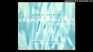 Gloria Estefan - Everlasting Love (Classic Paradise Mix)