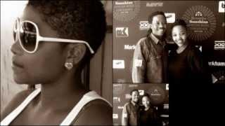 Soul  tones SA ft Bukiwe - Mhlobo Wami