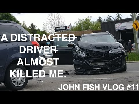 a-distracted-driver-almost-killed-me
