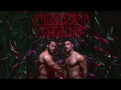 SEXSHOOTERS - Circuit Shade
