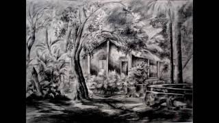 ARTIST TAMANNA ( HABIB - NISHI KABBO )