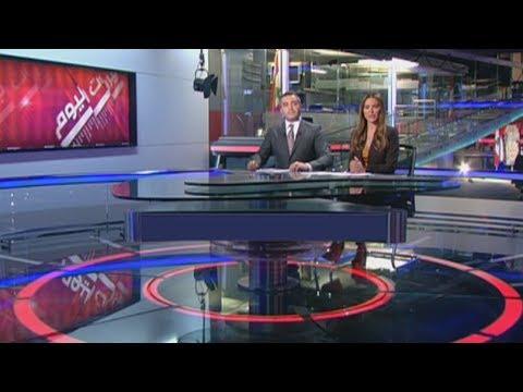 Prime Time News - 24/08/2018 -...