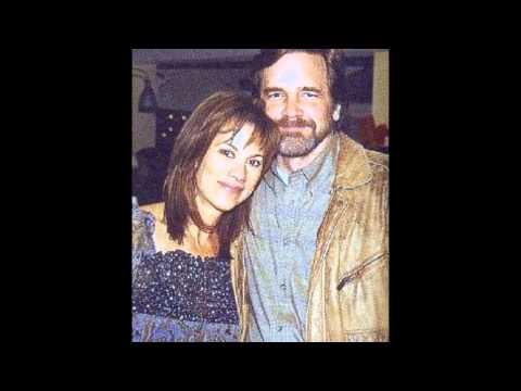 Julia and Mason Santa Barbara / Nancy Lee Grahn and Lane Davies