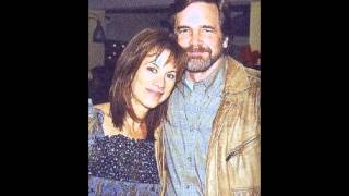julia and mason santa barbara nancy lee grahn and lane davies