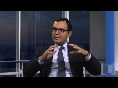 Key Insights: MPN and MDS