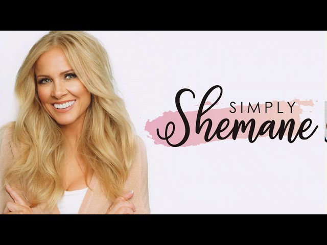 Simply Shemane Episode 15 | 2nd Amendment, Ruff Greens, Service Dogs for Veterans, Back The Blue