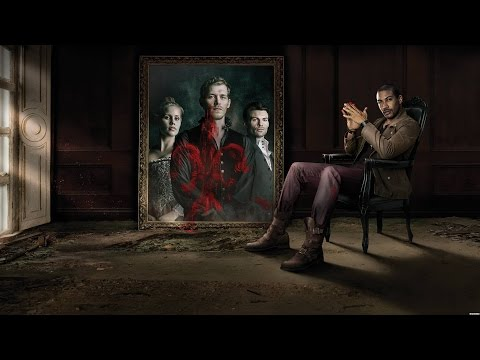 The Originals Season 1 Episode 16 Farewell To Storyville Review