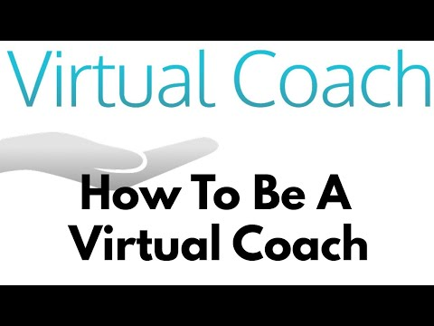2017 Virtual Coach Review Bonus Eben Pagan - How To Be A Virtual Coach 2017