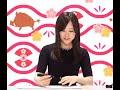 星野みなみ  2019干支、🐗の絵を描く! の動画、YouTube動画。