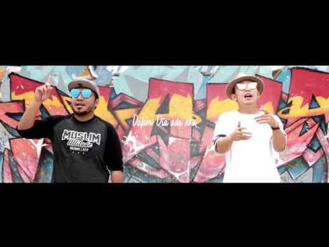 QUDOOS - Satu (Official Lyric Video)