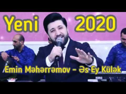 Şöhret Memmedov - Gece Sevdiyin İnsanlar 2019 (Official Video)