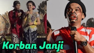 PERCIL Cs - 20 JANUARI 2019 - Ki Minto Sudarsono - Sumbernanas Ponggok Blitar