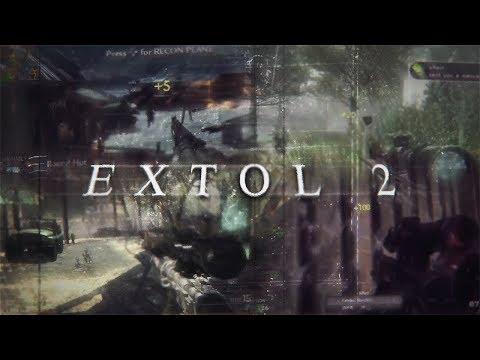 EXTOL 2