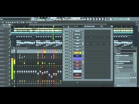 Sun Sathiya ABCD2-MisHab Remix