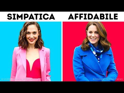 il-colore-che-preferisci-indossare-dice-molto-su-di-te
