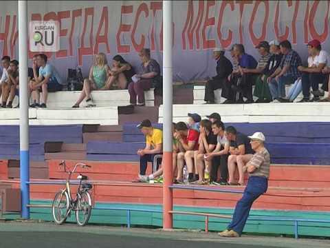 «Мы же не во Франции!»: о том, как футбольные фанаты на одной трибуне уживались