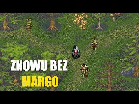 Margonem (GAMEPLAY) Znowu Bez Margo