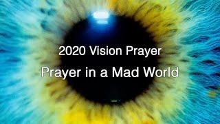 TBC Sermon 5 April 2020