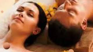 Maltepe masaj salonu | Azra Masaj Spa Salonu,0534 526 10 18 , Maltepe iyi masaj salonu