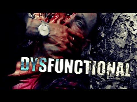 Rick Grimes || DYSFUNCTIONAL (rus sub)