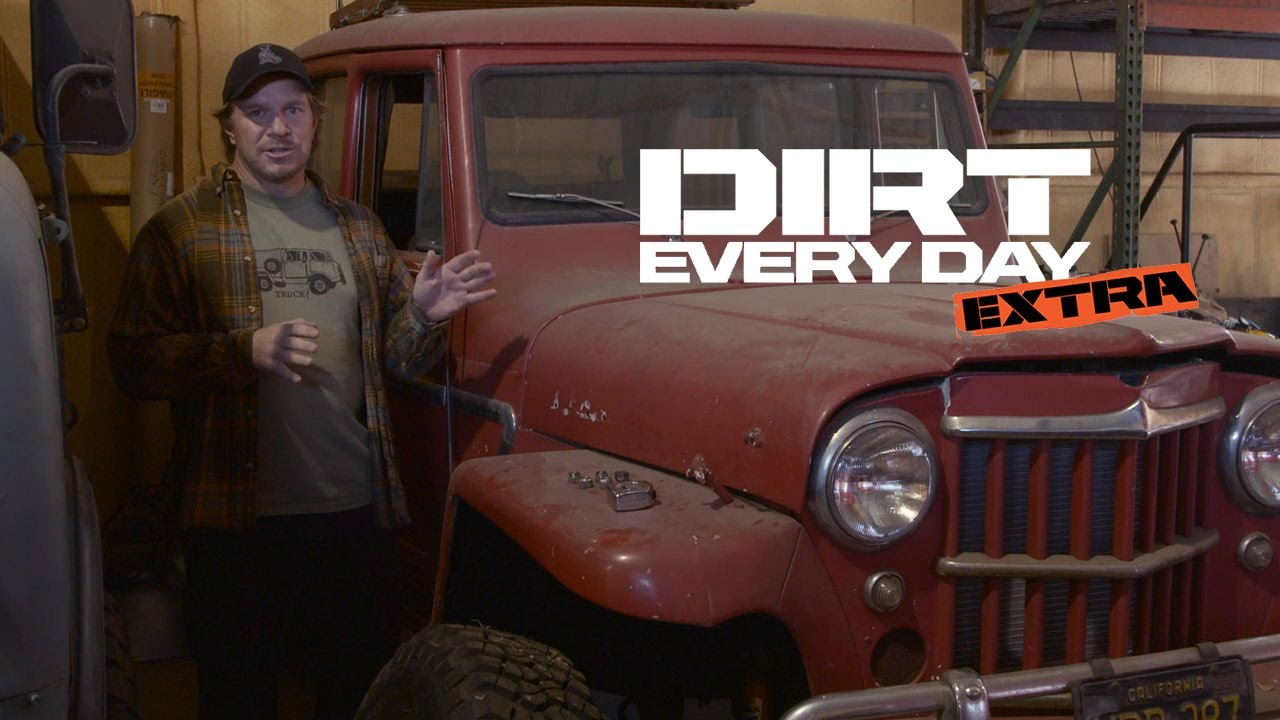 willys-wagon-preview-dirt-every-day-extra