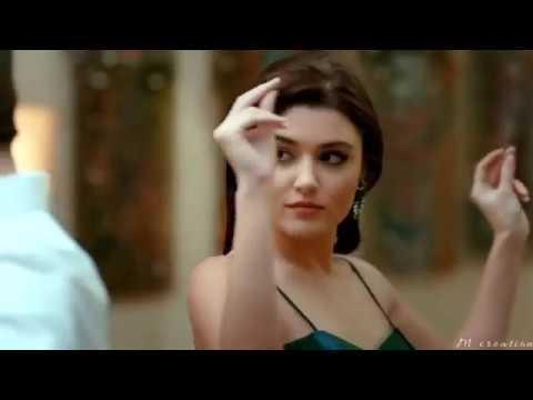 Mile Ho Tum - Reprise Version   Neha Kakkar   Tony Kakkar   Specials by Zee
