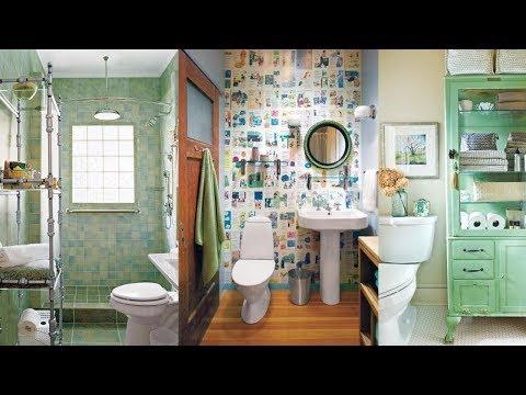 bathroom on a budget - small luxury bathroom on a budget