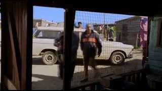 Приключения Посейдона (2005)-= dirius.ucoz.com =-