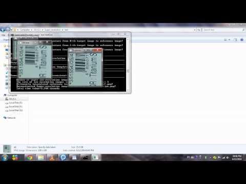 Populaire videos - Optisch stroomveld en Voertuigen