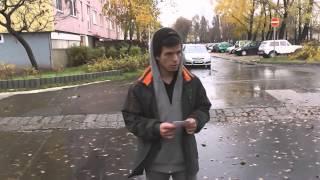 Snake Heart - Változol (HD Videoklipp)
