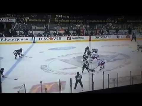 stanley-cup-playoffs-2014-rangers-vs-penguins-game-5
