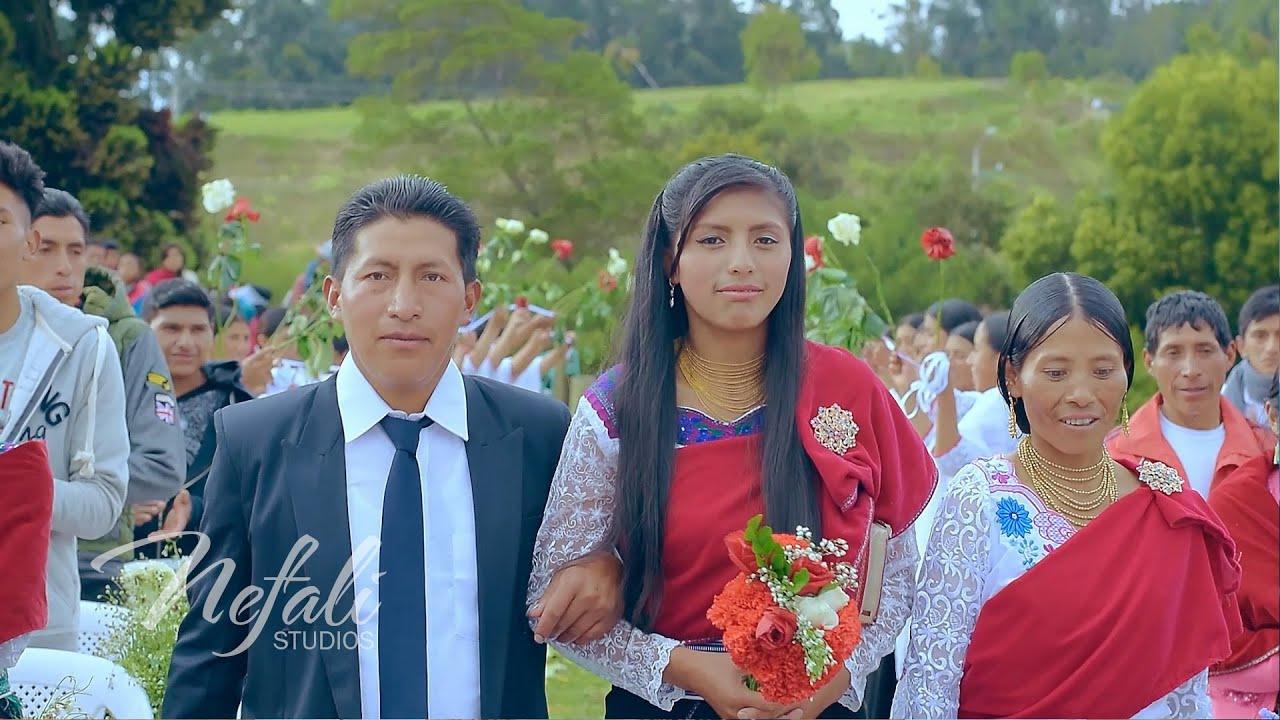 """Download Coro La Paz de Dios """"Sawari"""" Video Oficial"""