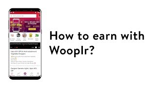 Start Your Online Business Today with Wooplr