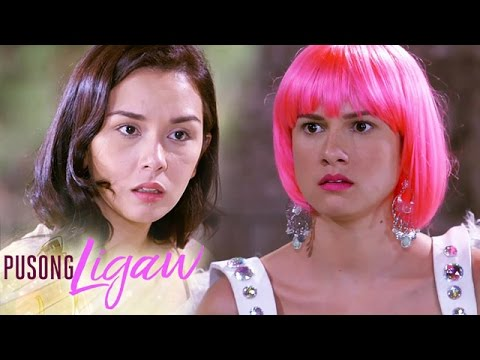 Pusong Ligaw: Tessa and Marga meet again | Full Episode 3