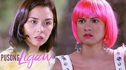 Pusong Ligaw: Tessa and Marga meet again   Full Episode 3