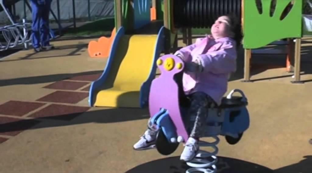 juegos de muelle para parques infantiles de escuelas hoteles campings hpc ibrica