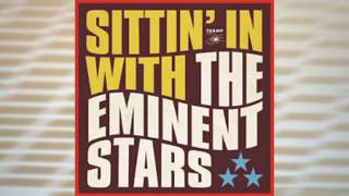 The Eminent Stars.....Write Me ( feat. Lana Gordon )