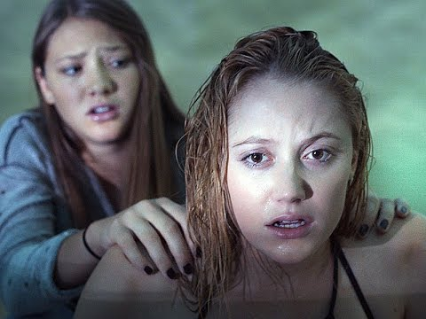 It Follows Movie Review and Discussion