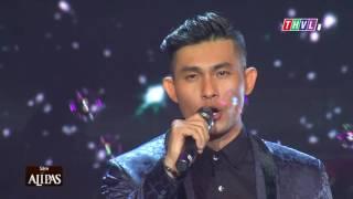 Hẹn hò - Nguyễn Hồng Ân [Tình Ca Việt 25 5 2015 ]