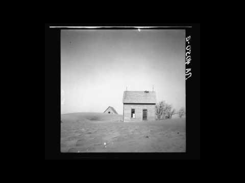 Dust Bowl Migrant Folk Music ǀ Soldiers Joy 2