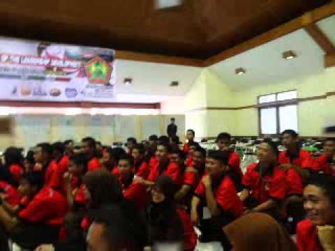 Resvifauzi_kab. Subang_vidio klip Jangan Takut Jadi Indonesia