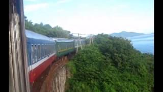 Vận chuyển hàng hóa tàu hỏa, đường sắt, đường bộ giá rẻ. Tel: 0903003898